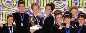 15SRO-Adult Team Winners-cropped