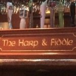 16-Worlds Harp & Fiddle 3
