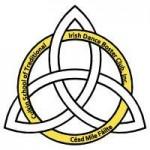 booster club logo yellow