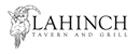 Lahinch Tavern