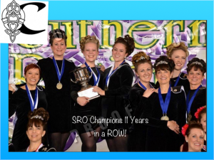 Adult Champions 2015
