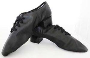 Buying Soft Shoes – Culkin School of